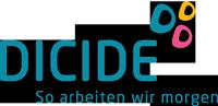 Dicide_Logo_Claim-web